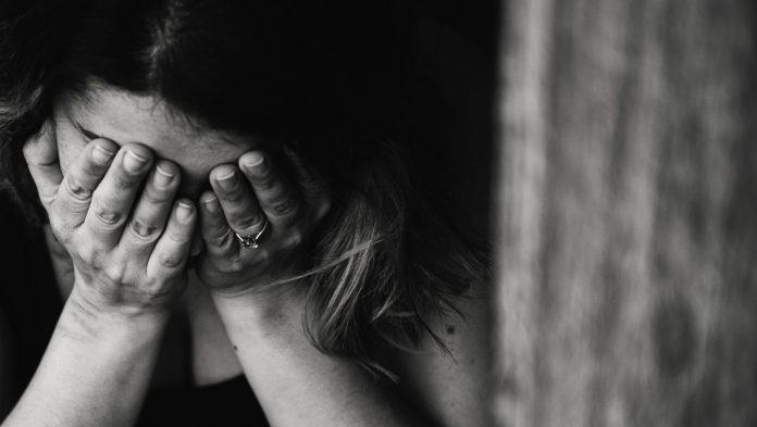 28 detenidos por violencia intrafamiliar en una semana