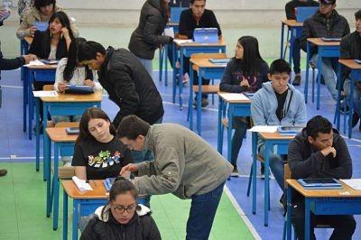 admisión educación superior_opt