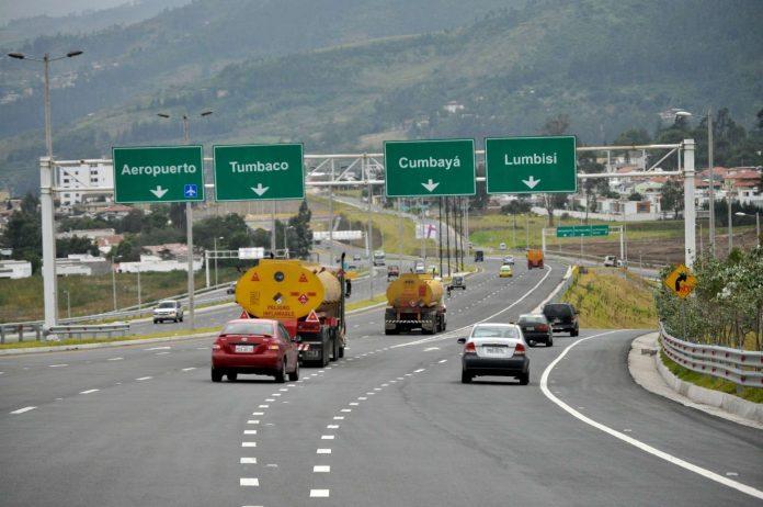 Aumento del 179% en el pago del impuesto predial en Quito