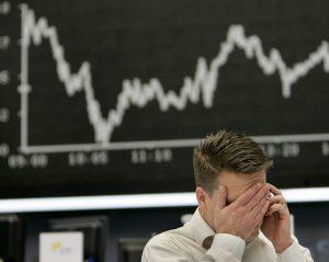 La reducción del riesgo país llevará más de cuatro años
