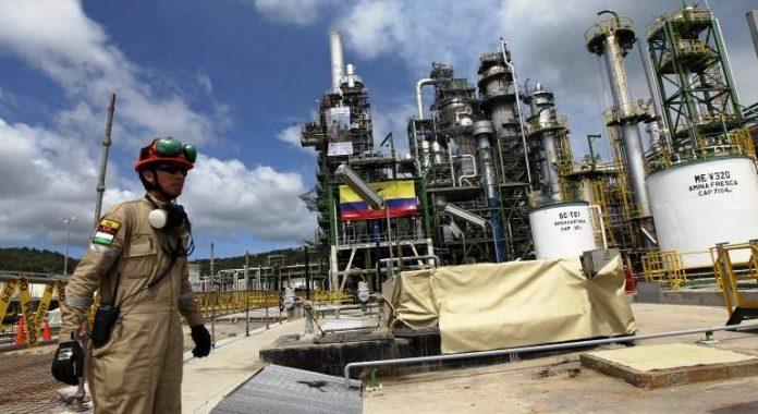 Salir a bolsa reducirá la intervención política en Petroecuador