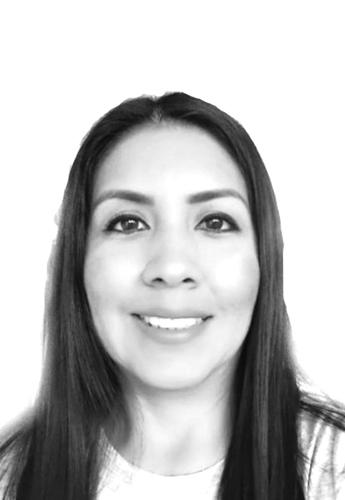 Verónica Narváez