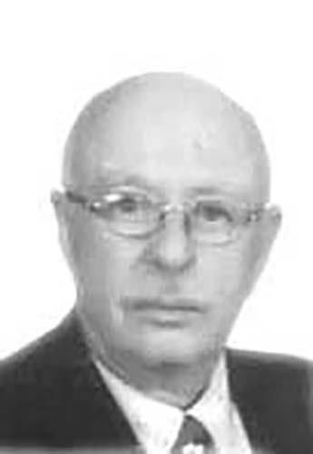 Jorge Zambrano Andrade