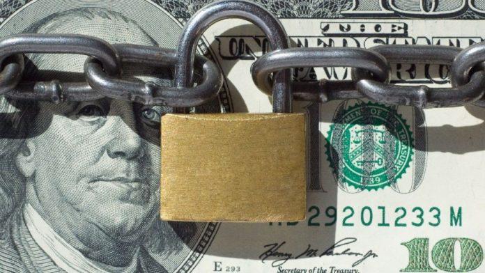 META. Un manejo responsable del Banco Central protege a la dolarización.