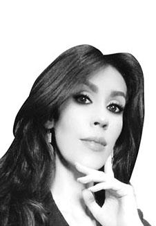 Diana Luzuriaga Vera