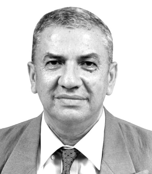 JOFFRE DAZA QUIÑÓNEZ