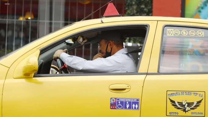 Medida. La multa por no respetar el plan Hoy No Circula es de $200; además, la retención del vehículo por cinco días.