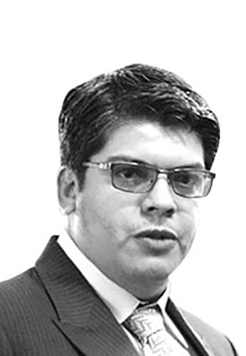 Gabriel Villalva Cassanello