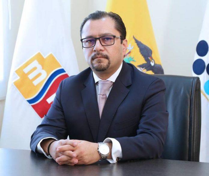 PROCESO. Ecuador cuenta con 158 puntos de vacunación, el Gobierno ofreció 10.000.