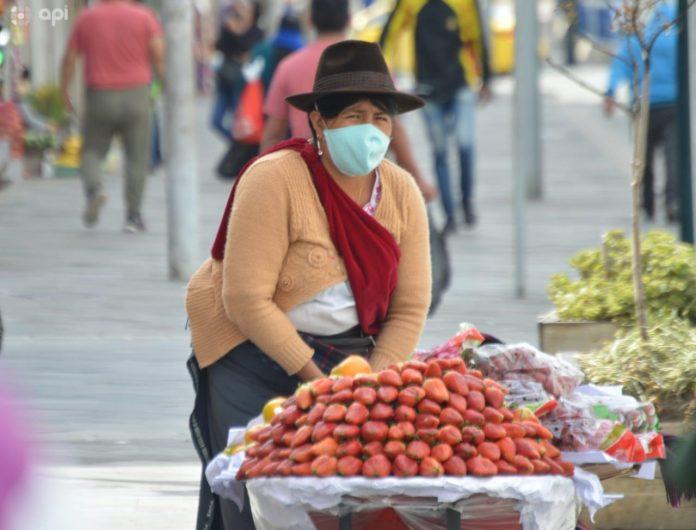 economía_bajarecuperación_Ecuador
