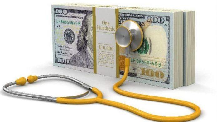 CLAVE. La economía y la salud deben ir de la mano para afrontar la pandemia