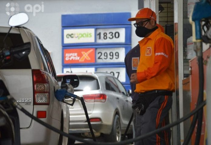 Combustible_subida_precios