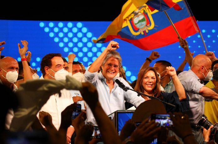 Guillermo_Lasso_Electo