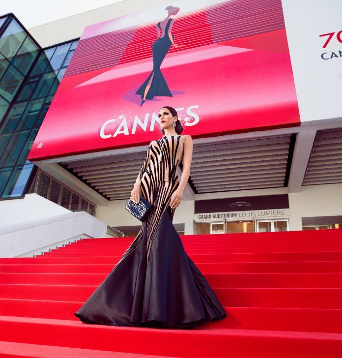 El festival de Cannes cumplirá medidas de bioseguridad