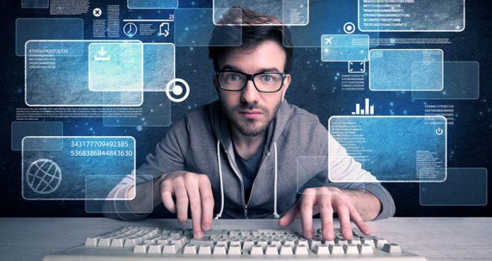 Necesidad. Los perfiles tecnológicos son cada vez más necesarios en la actualidad.