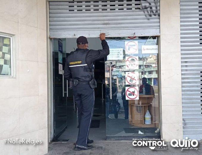 Confinamiento_negocios_controles