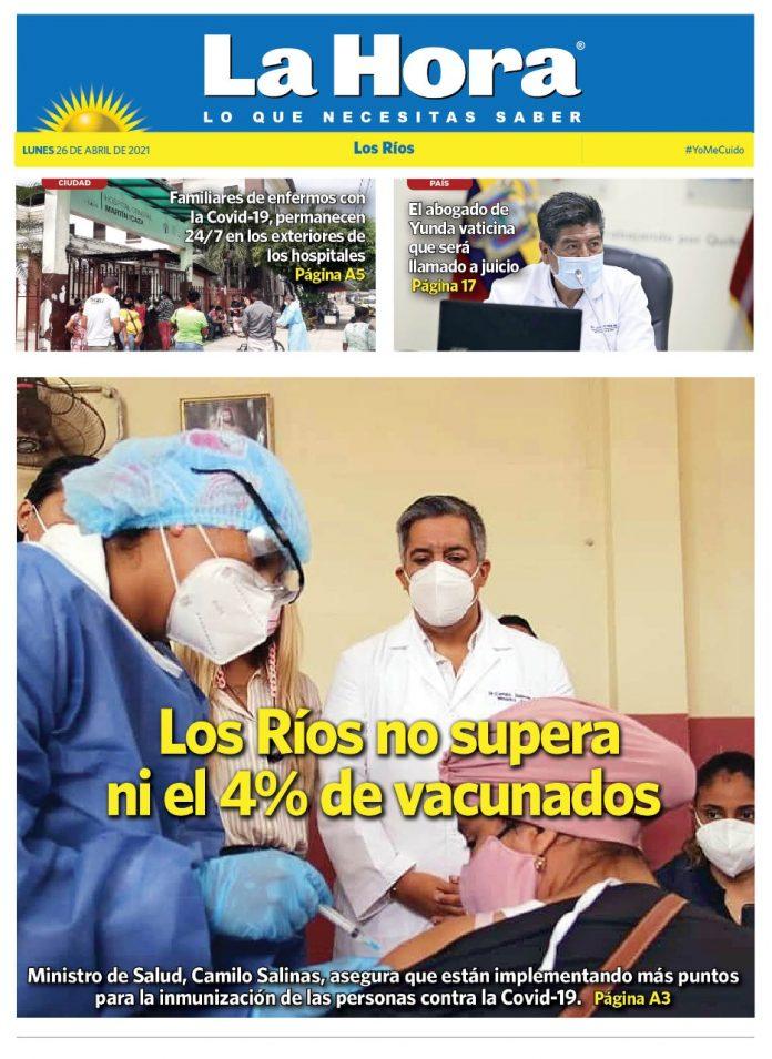 portada 26