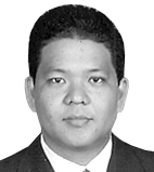 Luis Coello Kuon Yeng
