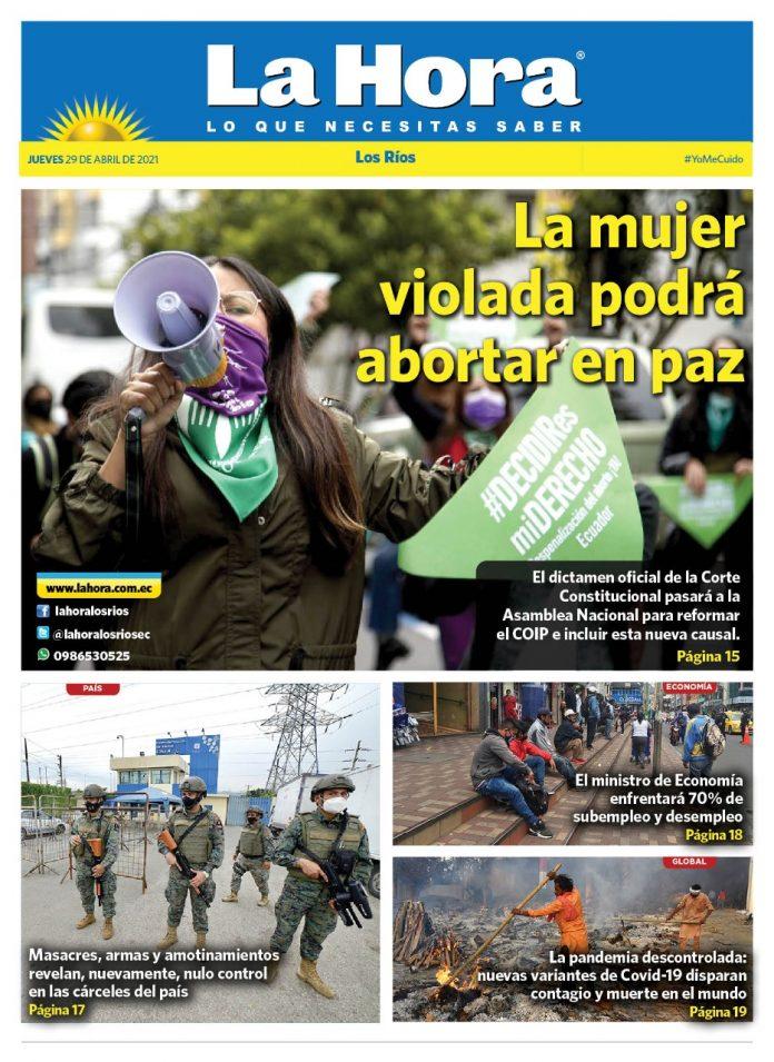 portada 29