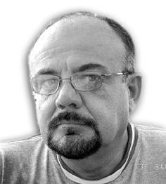 Eduardo Antonio Chiriboga Aponte