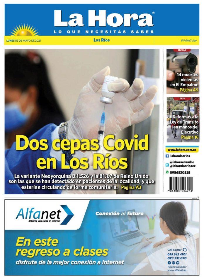 portada 3