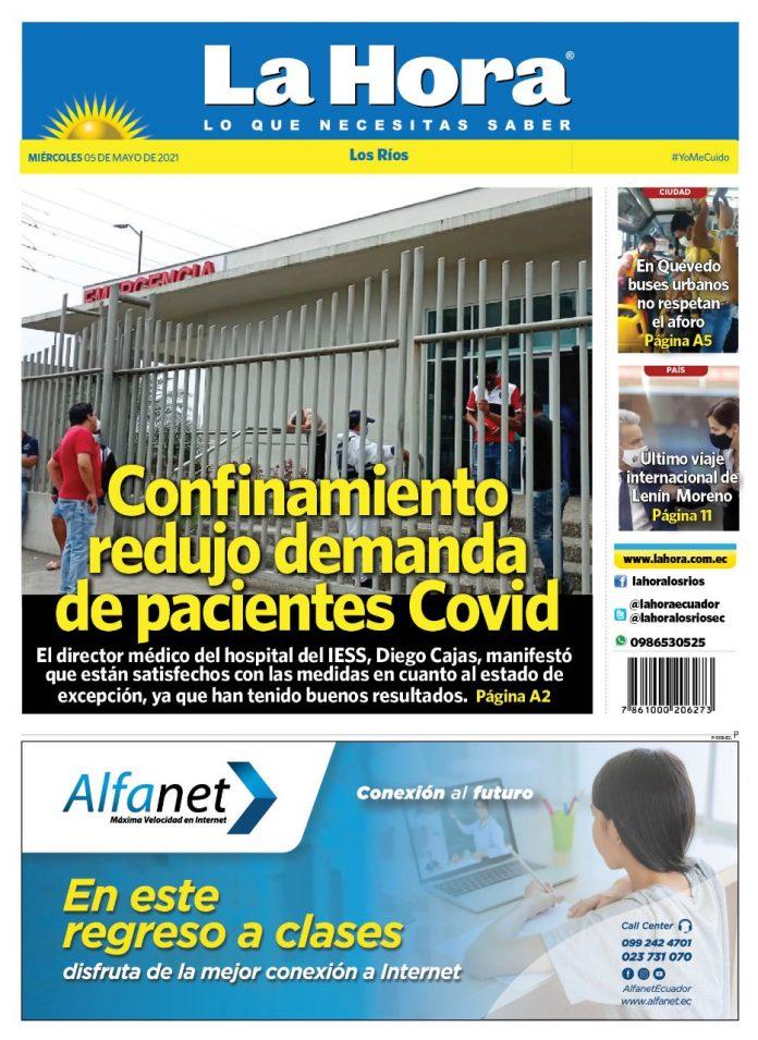 portada 05