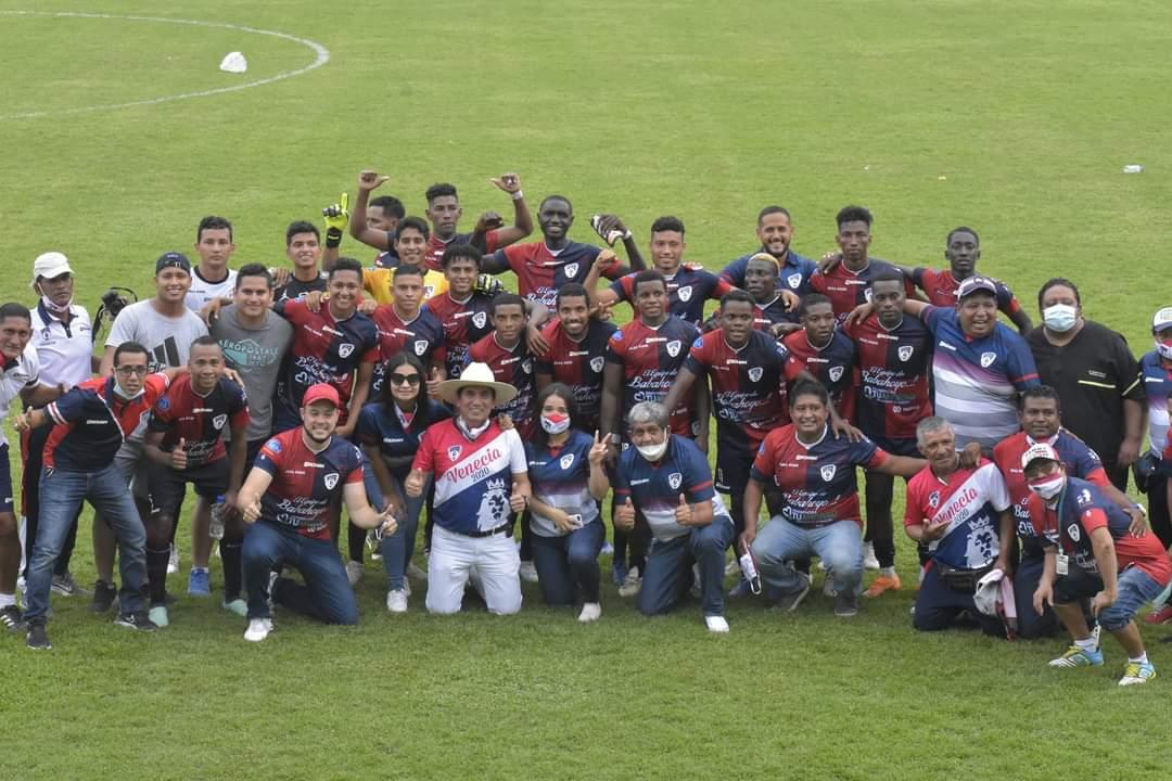 Torneo de Segunda.