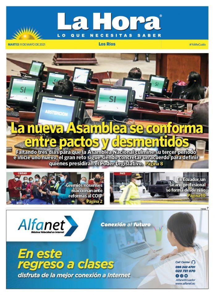 portada 11