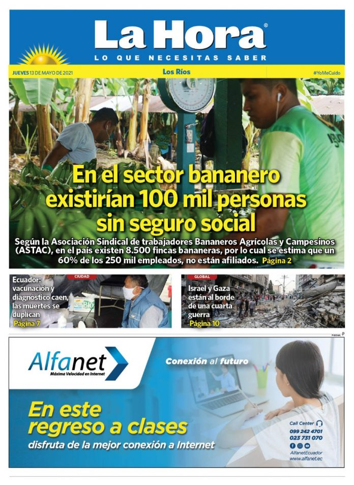 portada 13
