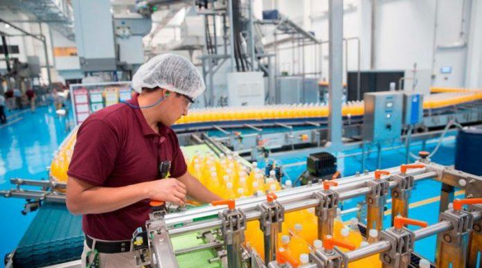 RETO. La generación de más oportunidades labores es indispensable para el país