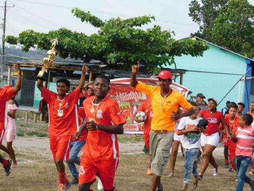 ACTIVIDAD. Directorio del Fedelibes estima iniciar el campeonato de fútbol interligas a finales julio, con la participación de 44 a 48 equipos.