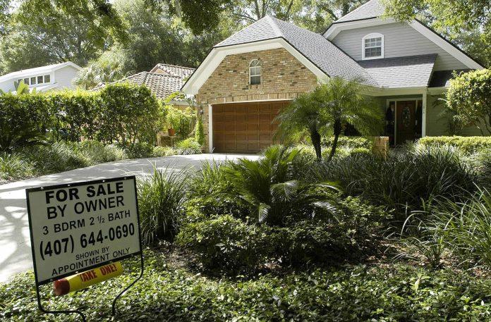 CASAS. Los trabajadores de bienes raíces consideran que el panorama es alentador.