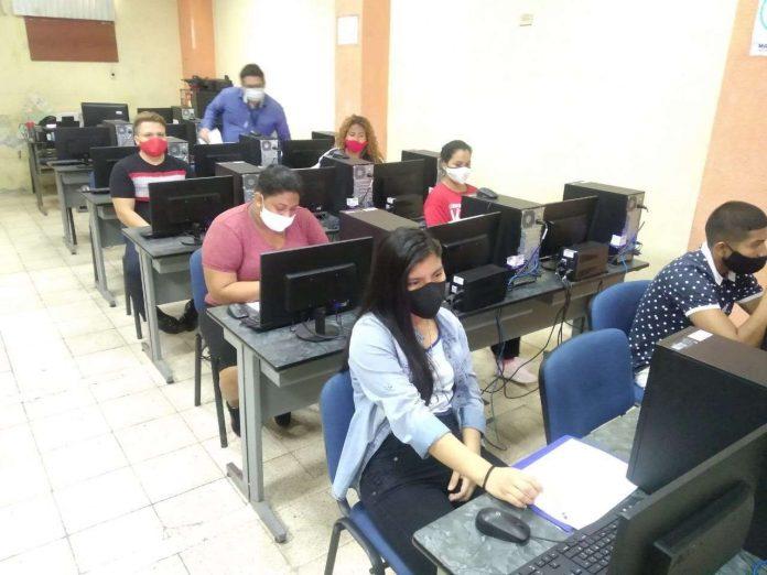 El examen Transformar se rendirá a mediados de agosto y durará dos horas.