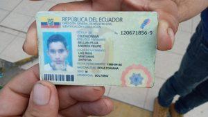 Deportistas fallecen en la vía a Ventanas