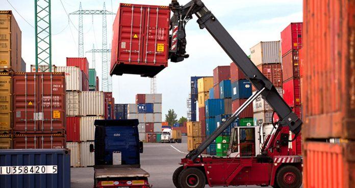 ECONOMÍA. La industria empieza a demandar más maquinaria, vehículos y equipo debido a la recuperación del sector.