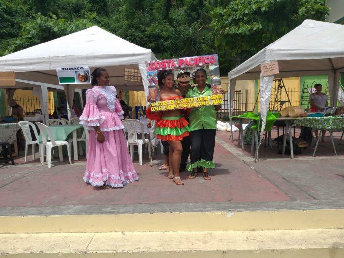 ACTIVIDAD. Al cumplir 211 años de Independencia Colombia, los Cónsul en Ecuador realizarán actividades virtuales para los colombianos radicados en el país.