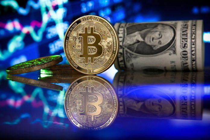 El uso del bitcóin tampoco convence a los salvadoreños que viven en su país. Pocos usan la cartera virtual creada para realizar transacciones.