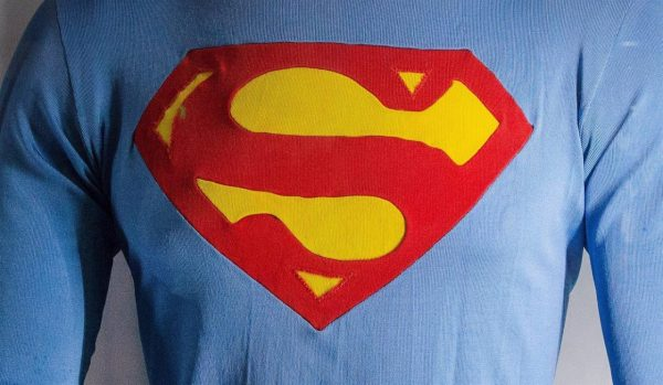 La editorial DC Comics quiere reflejar la diversidad del mundo