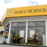 Pichincha-ataque-servicios-electrónicos