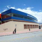 MERCADO 24 DE MAYO EN OTAVALO (2)