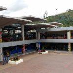 MERCADO 24 DE MAYO EN OTAVALO (4)