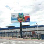 MERCADO 24 DE MAYO EN OTAVALO (6)