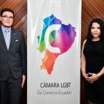 camara-lgbti-comercio