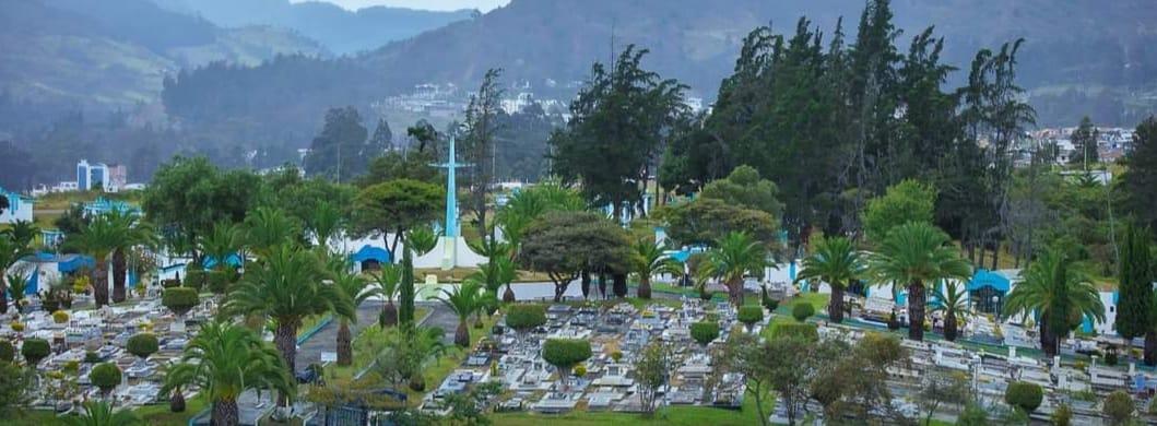 Casos de COVID-19 son mínimos en hospitales de Loja