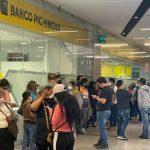 banco-pichincha-servicios