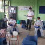 clases-presenciales